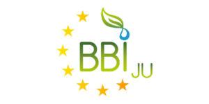 model2bio-founding_bbi