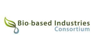 model2bio-founding_bio-based-consortium
